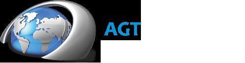 AGTechnologies