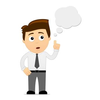 Informativo AGT - Você sabe o que é um TFT?