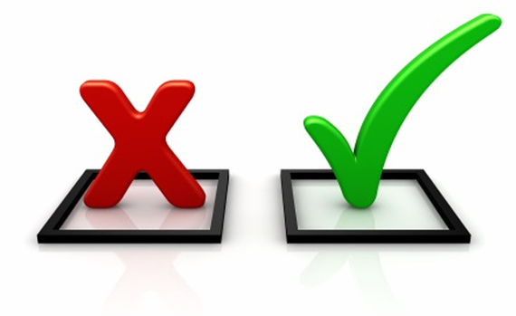 Informativo AGT - Conheça 5 erros comuns na hora de escolher seu Display LCD.