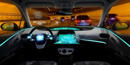 6 tecnologias que vão mudar nossas vidas até 2030
