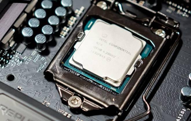 Intel lança 7ª geração de processadores no Brasil para games e vídeos 4K
