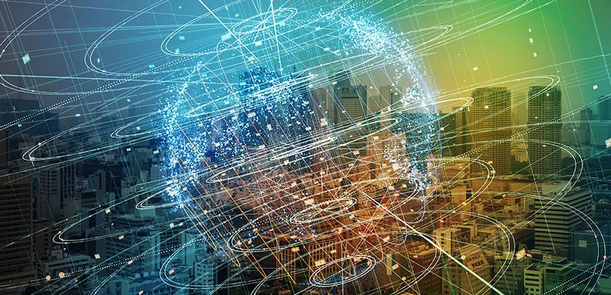 Como promover a transformação digital no Brasil