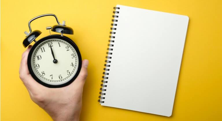 5 apps para você ser mais produtivo e afastar a procrastinação no trabalho!