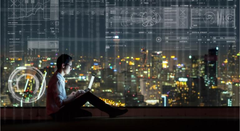 7 tendências tecnológicas que revolucionarão os negócios em 2020