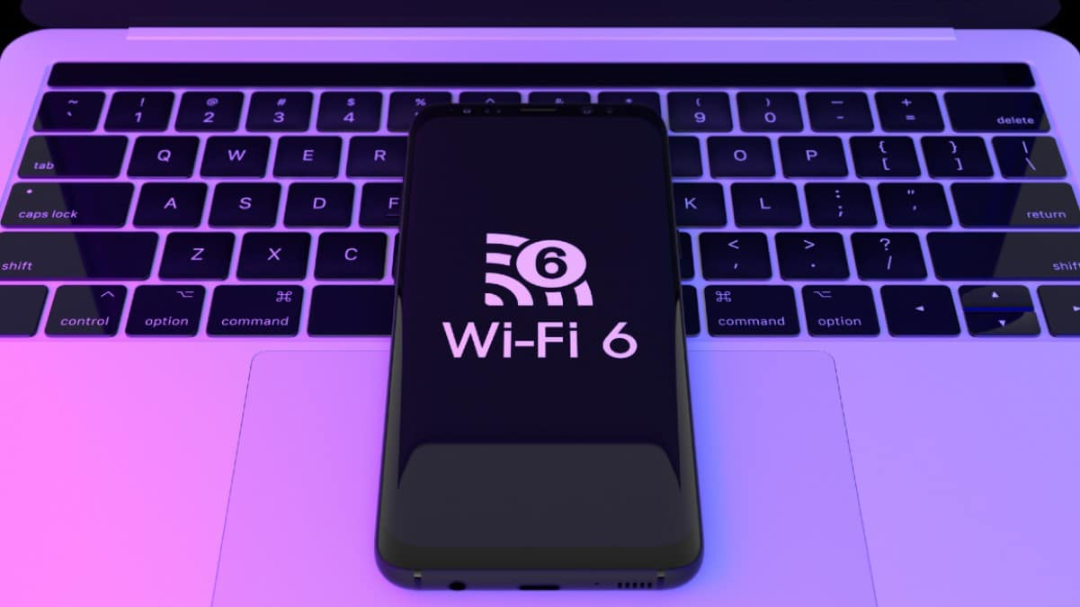 Como o Wi-Fi 6 deve mudar as redes corporativas