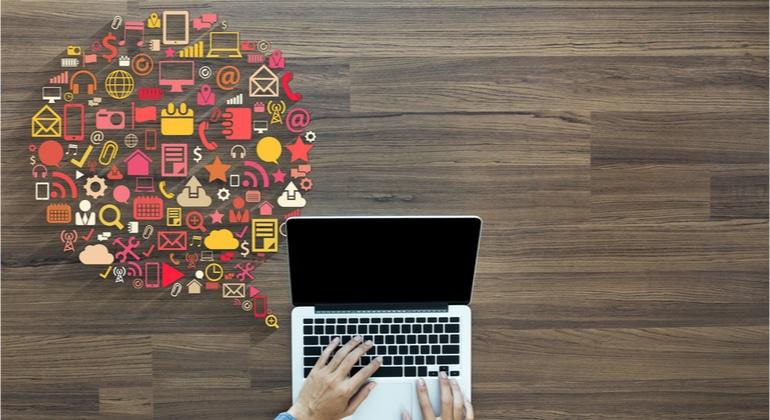 7 ferramentas online e gratuitas para ajudar na organização pessoal