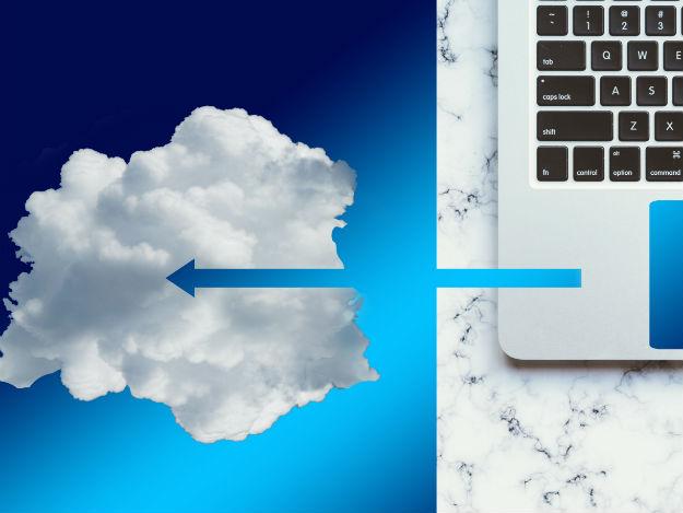 Nuvem pública ou infraestrutura de TI híbrida, qual a melhor opção?