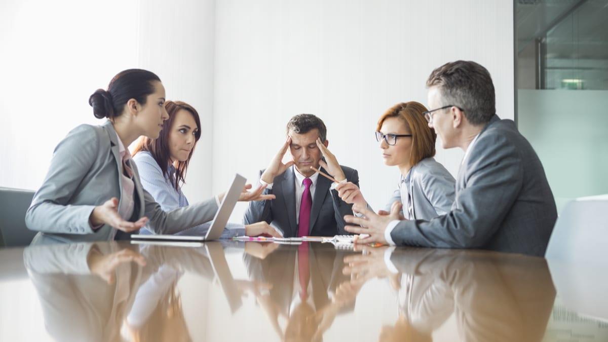 6 dicas para melhorar a forma como você se comunica