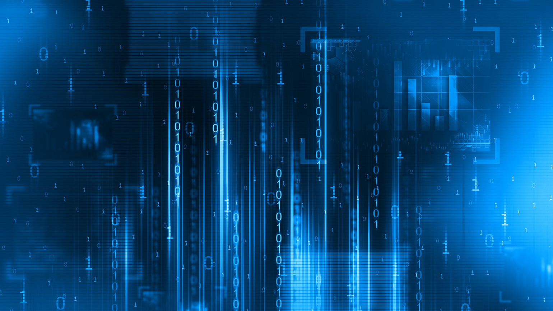 B2W Digital compartilha sistema de inteligência artificial na web