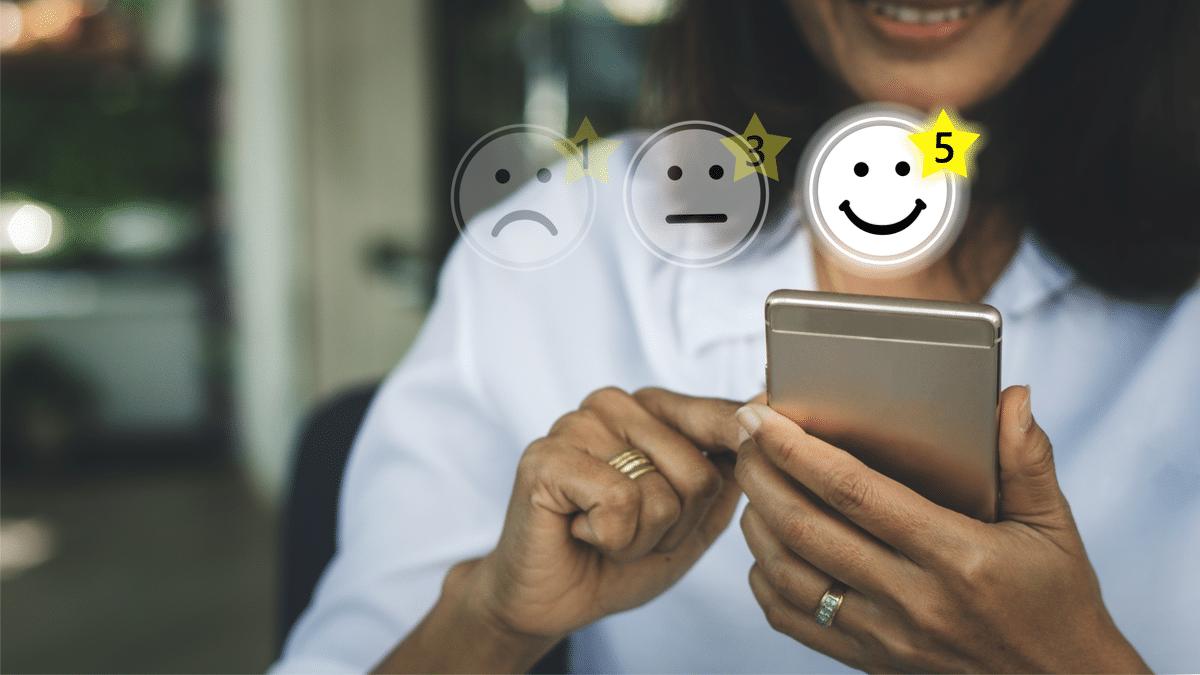 As tendências da economia da experiência do cliente