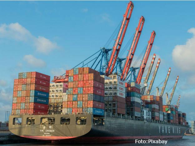 Brasil terá programa para expandir exportações via e-commerce