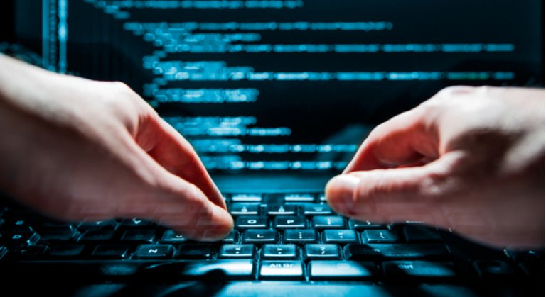 Em 5 anos, como será a carreira (e o mercado) em cibersegurança?