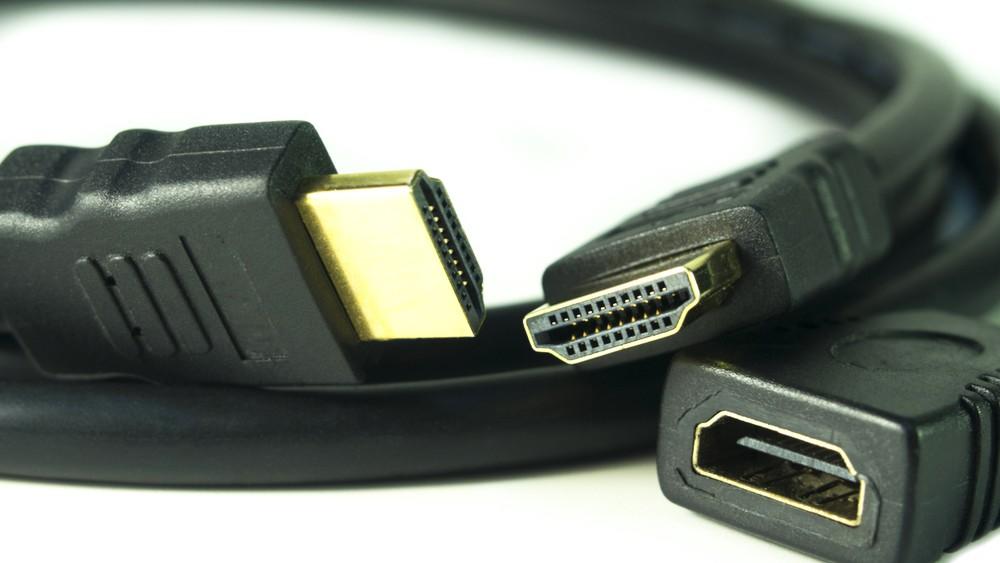 Miracast, USB, HDMI e Bluetooth: conectividade sem confusão