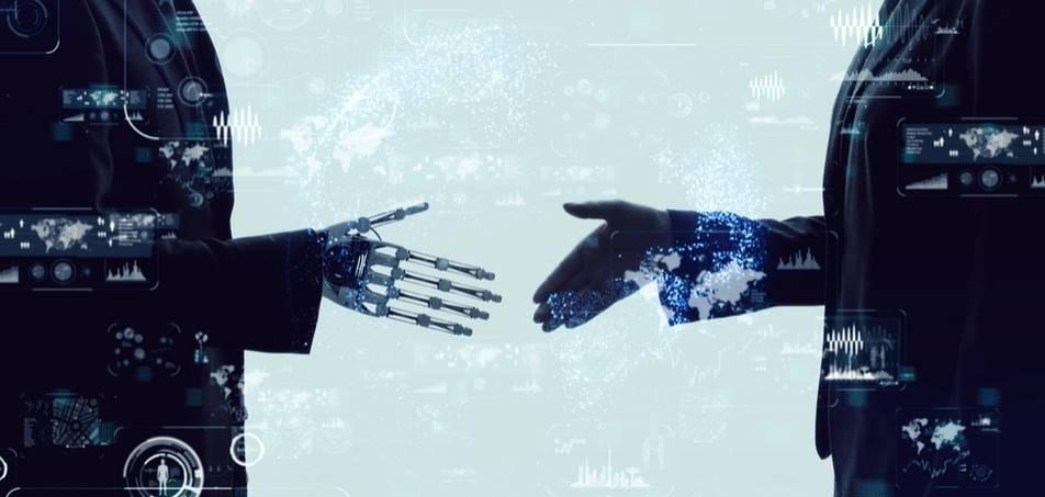 4 habilidades para aprender que os robôs nunca saberão fazer