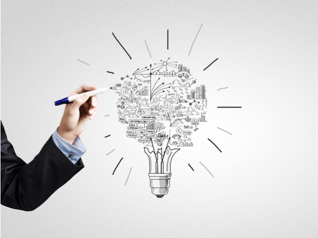 7 passos para guiar a inovação tecnológica em empresas