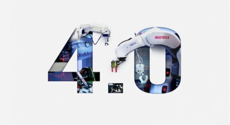 As empresas brasileiras estão preparadas para a Indústria 4.0?