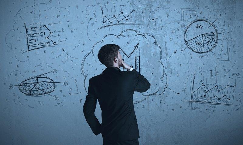 Business Intelligence (B.I): o que é e por que usá-lo na sua estratégia de negócio!