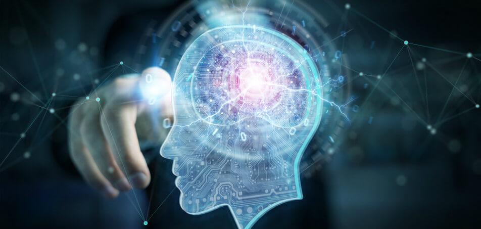 Parceria entre humanos e robôs: sua profissão no futuro será criada hoje