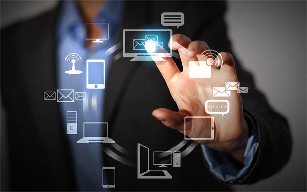 Maioria dos gestores não sabe usar a transformação digital a favor do negócio