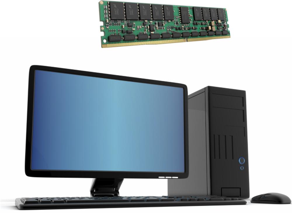 Memórias DDR5 já estão a caminho com o dobro da velocidade das DDR4