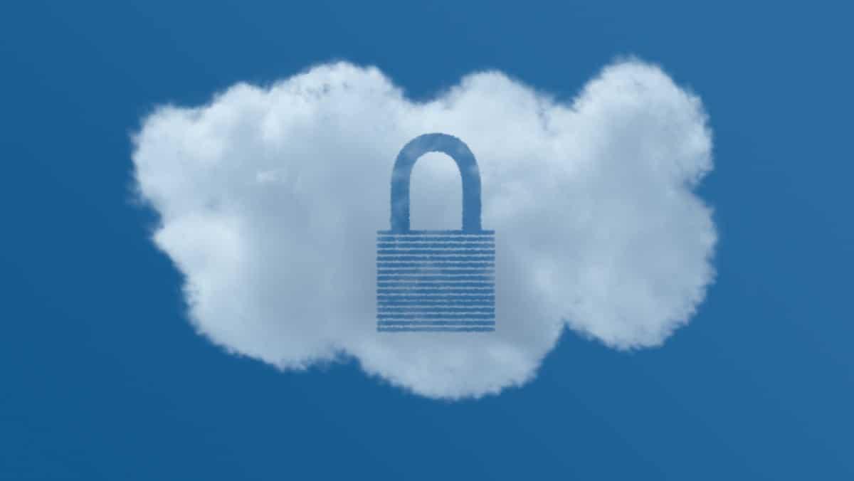 9 maneiras de construir privacidade em seus aplicativos em nuvem
