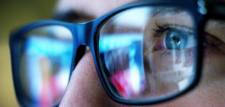 15 competências para se preparar para o futuro do trabalho.