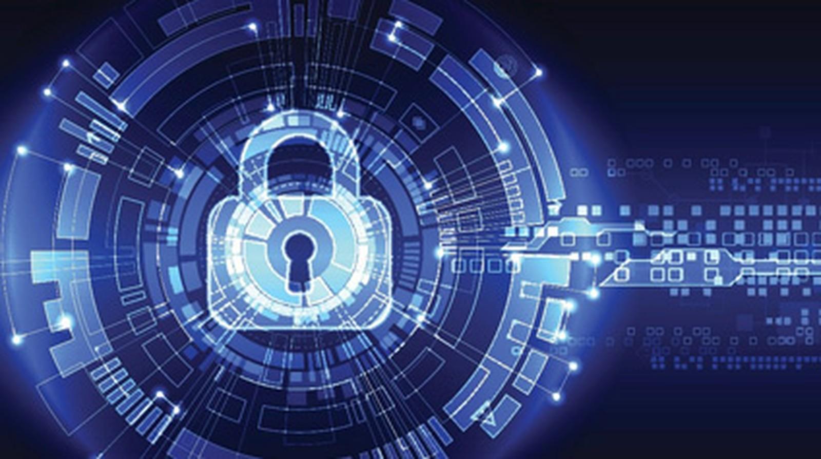 Fuja de golpes digitais: dicas de como se proteger na internet