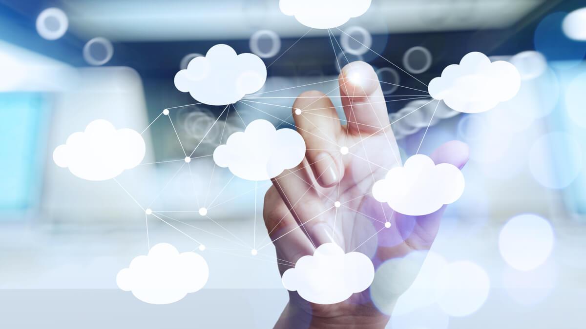 5 tendências de estratégias de nuvem para 2020