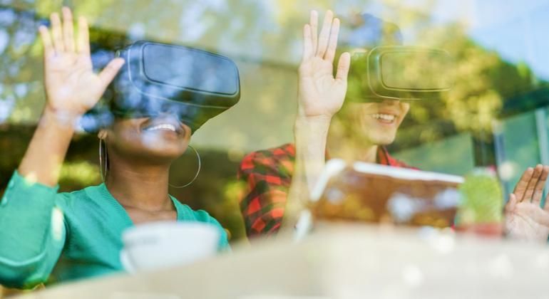 Como identificar as melhores tendências tecnológicas?