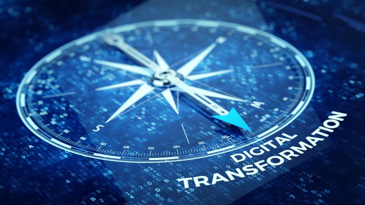 Transformação Digital é resposta para aumentar a produtividade corporativa