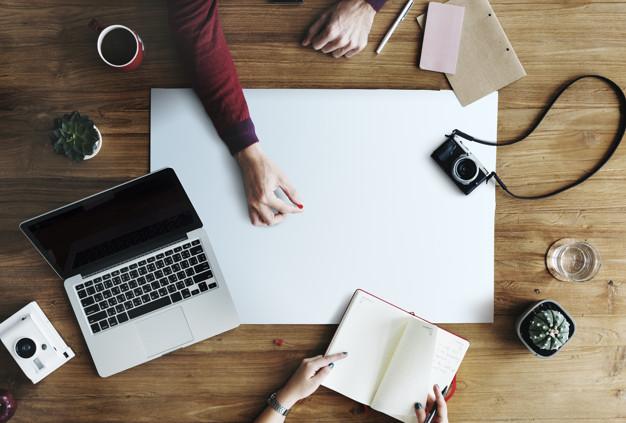 Startup brasileira oferece curso gratuito sobre estratégias do Vale do Silício
