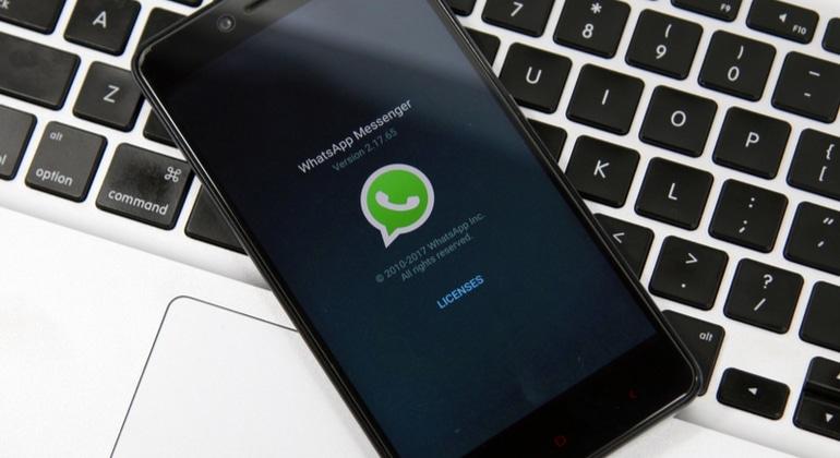WhatsApp apresenta recurso com QR Code para ajudar comunicação entre empresas e clientes!