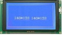 AGM 240128A-808