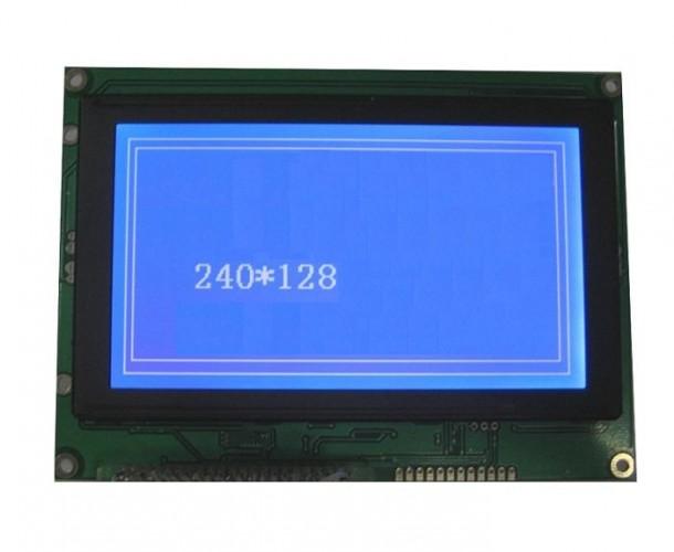 AGM-240128B-802