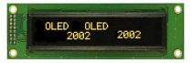 AGM 2002O-201