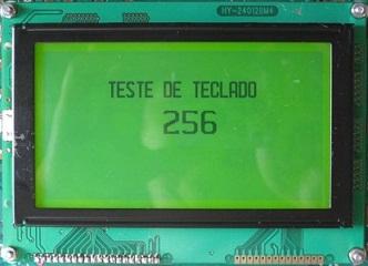 AGM 240128B-204