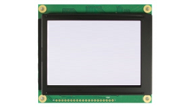 AGM 240128W-601